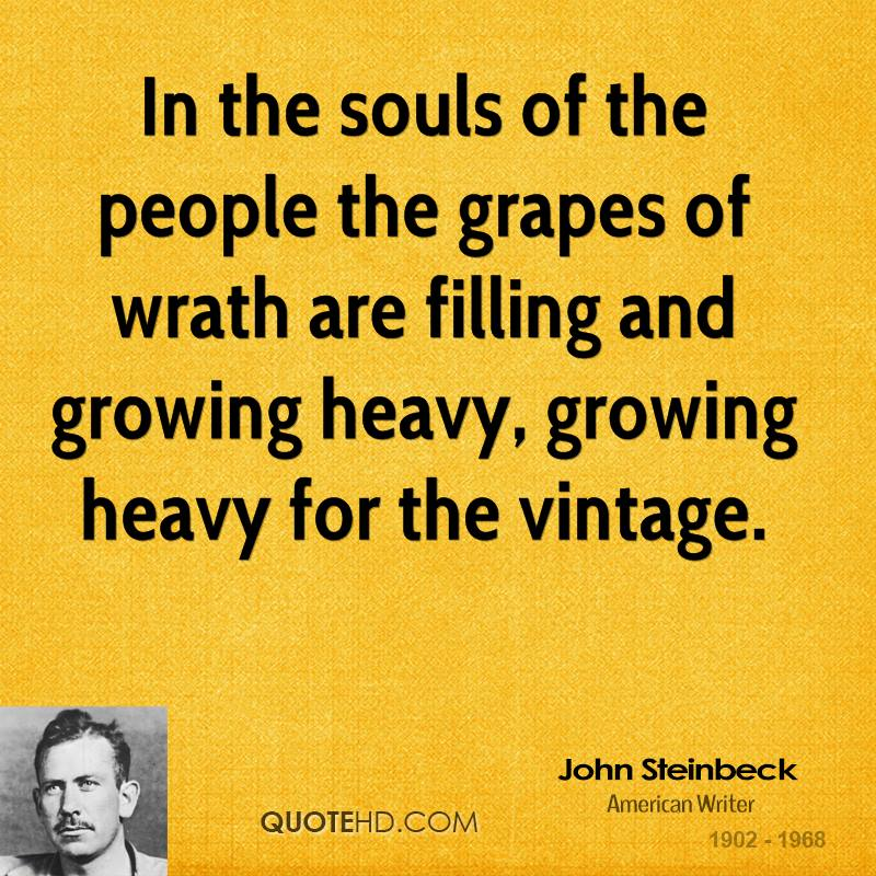 John Steinbeck Quotes On War. QuotesGram