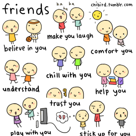 sweet n cute quotes quotesgram