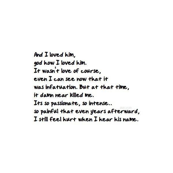 Sad Love Quotes Heart Broken Quotes: Being Heartbroken Quotes. QuotesGram