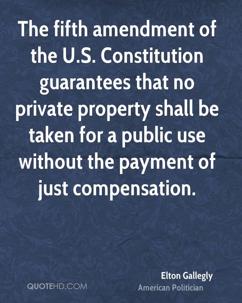 Constitution Quotes: Quotes About The Us Constitution. QuotesGram
