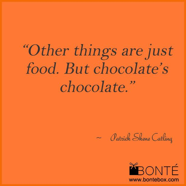 Humor Inspirational Quotes: Chocolate Quotes And Jokes. QuotesGram