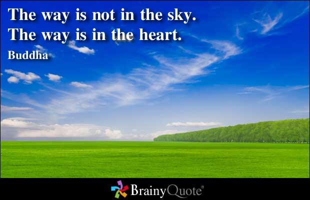 Half The Sky Quote: Buddha Quotes In Spanish. QuotesGram