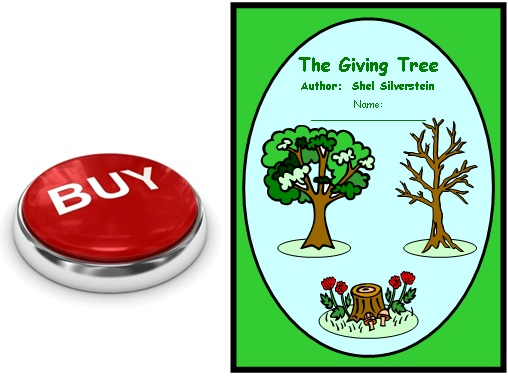 Giving Tree Shel Silverstein Quotes: The Apple Giving Tree Quotes. QuotesGram
