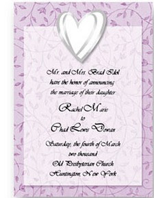 Wedding Card Sayings Funny Quotes