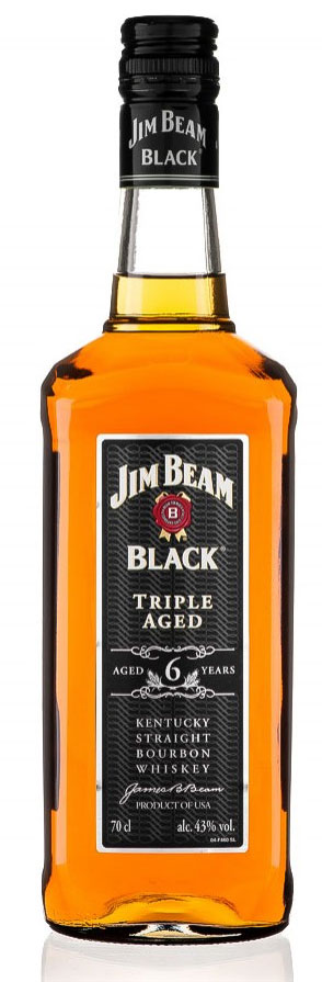 Quotes About Drinking Jim Beam Whiskey. QuotesGram