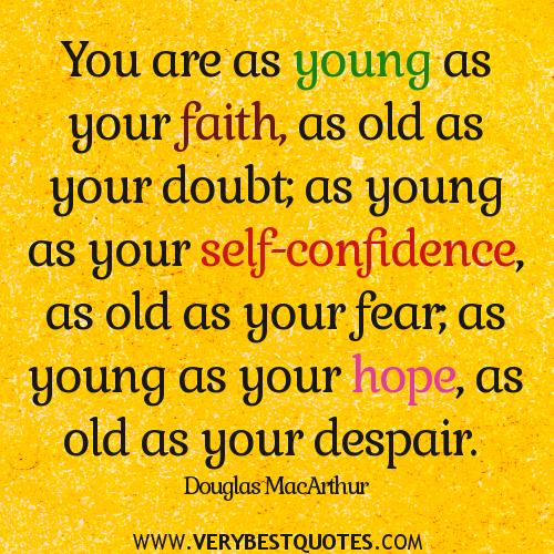 Despair Quotes: Hope Vs Despair Quotes. QuotesGram