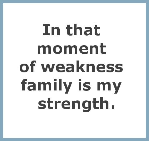 family gathering quotes quotesgram
