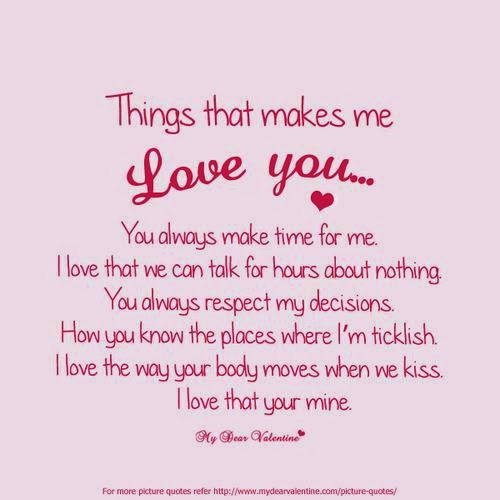Beautiful Love Quotes For Him Quotesgram: Simple Love Quotes For Him. QuotesGram