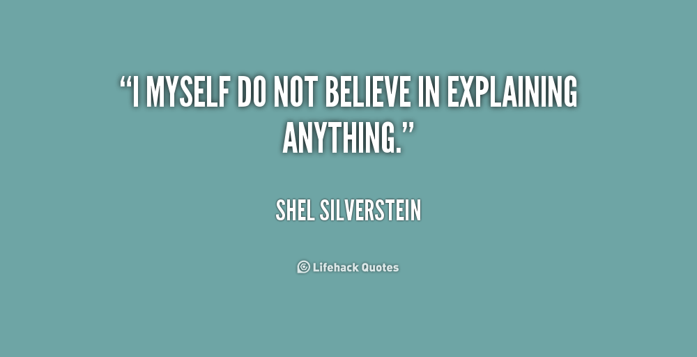 11 Motivational Quotes From Shel Silverstein: Best Shel Silverstein Quotes. QuotesGram