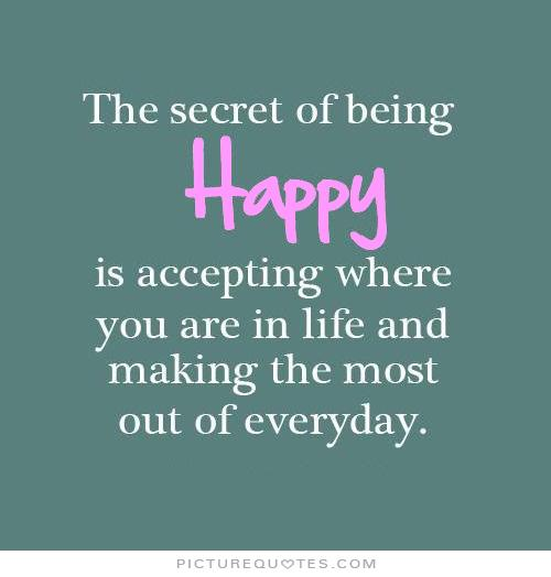 Motivational Inspirational Quotes: Make The Most Of Life Quotes. QuotesGram