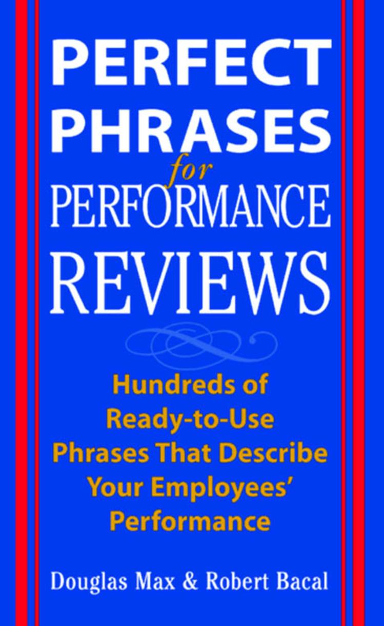 Employee Evaluation Quotes Quotesgram