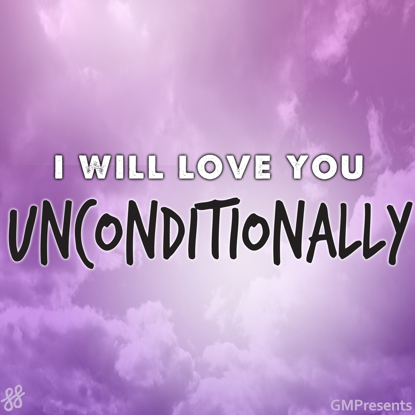 Bible Quotes About Unconditional Love. QuotesGram