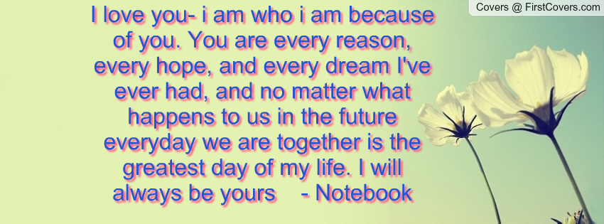No Matter What Happens The Notebook Quotes. QuotesGram