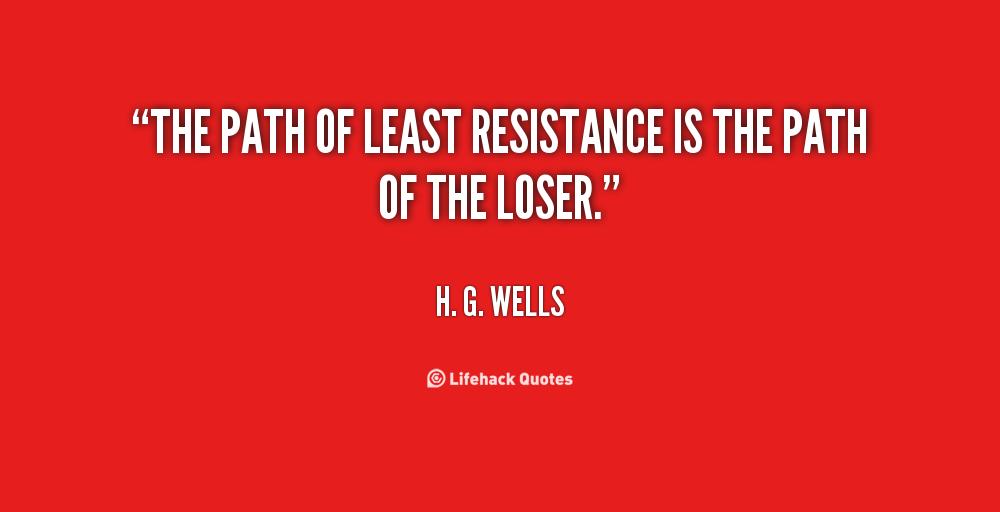 Resistance Quotes. QuotesGram