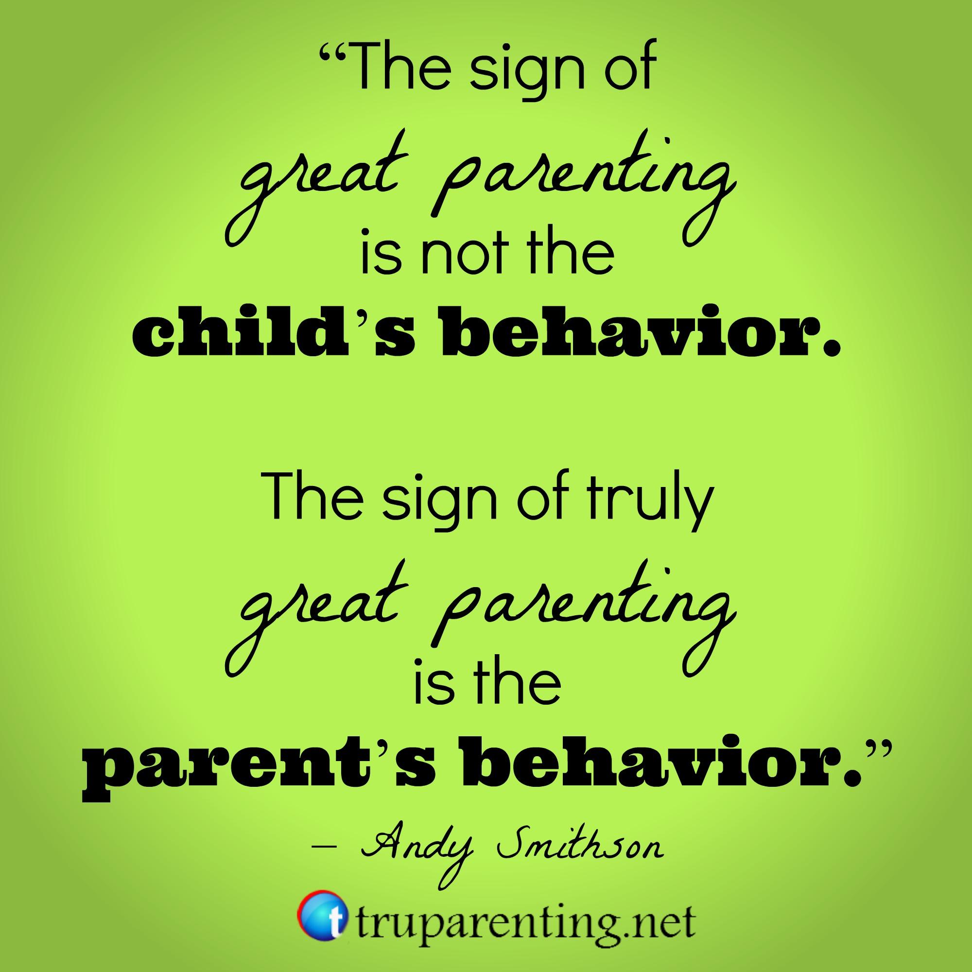 Preschool Quotes: Preschool Quotes For Parents. QuotesGram