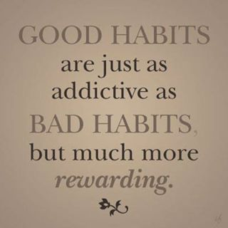 bad habits attitudes of filipinos that need to change essay Social values and organization  filipinos are sensitive to attacks on their own self  can expect help from the debtor whenever the need.