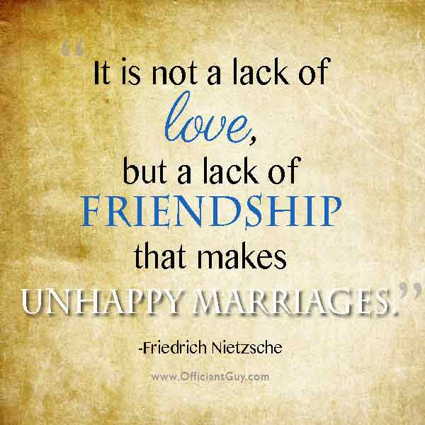 Commitment Quotes For Work Quotesgram: Lack Of Commitment Funny Quotes. QuotesGram