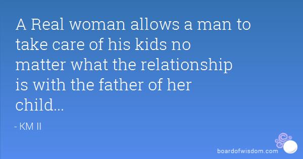 Women Quotes Men Take For Granted Quotesgram: Men Take Care Of Women Quotes. QuotesGram