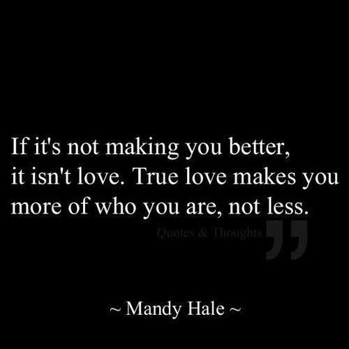 Hate Quotes For Her: Hate You Quotes For Her. QuotesGram