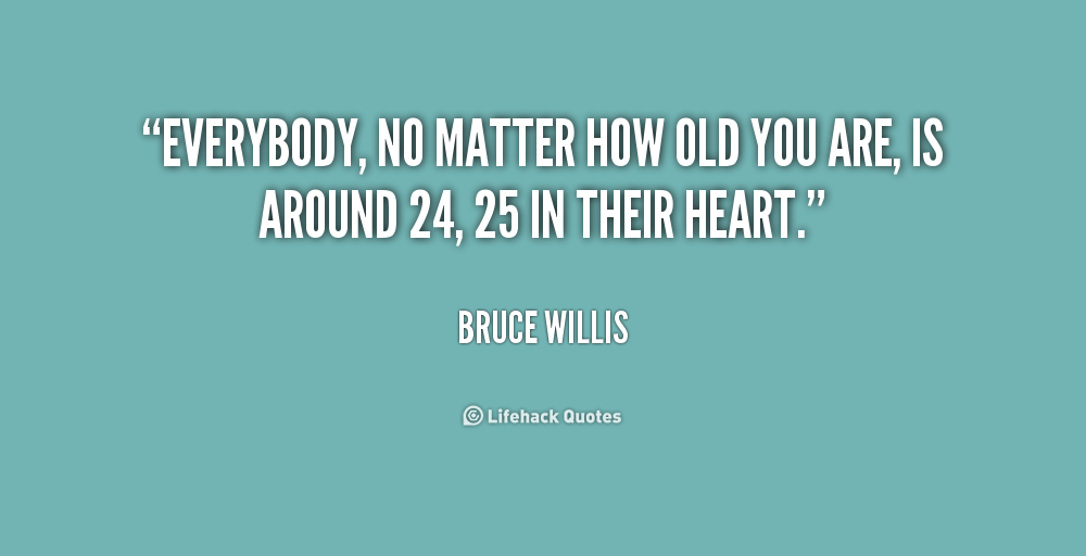 Matters Of The Heart Quotes Quotesgram: Everybody Matters Quotes. QuotesGram