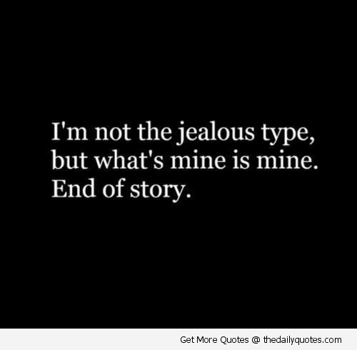 Quotes To Mother In Law Who Is Jealous Of Mi Success: Jealous Quotes And Sayings. QuotesGram