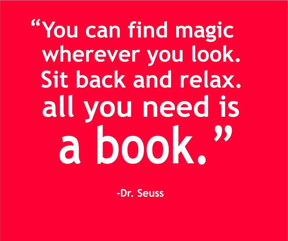 Dr Seuss Quotes About Friendship: Dr Seuss Book Quotes. QuotesGram