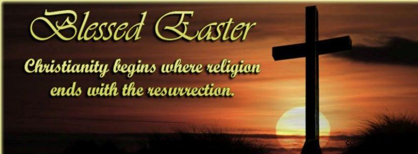 Cool Happy Easter Songs, Easter Videos, Easter wallpapers, Easter Quotes and Easter Backgrounds 2017