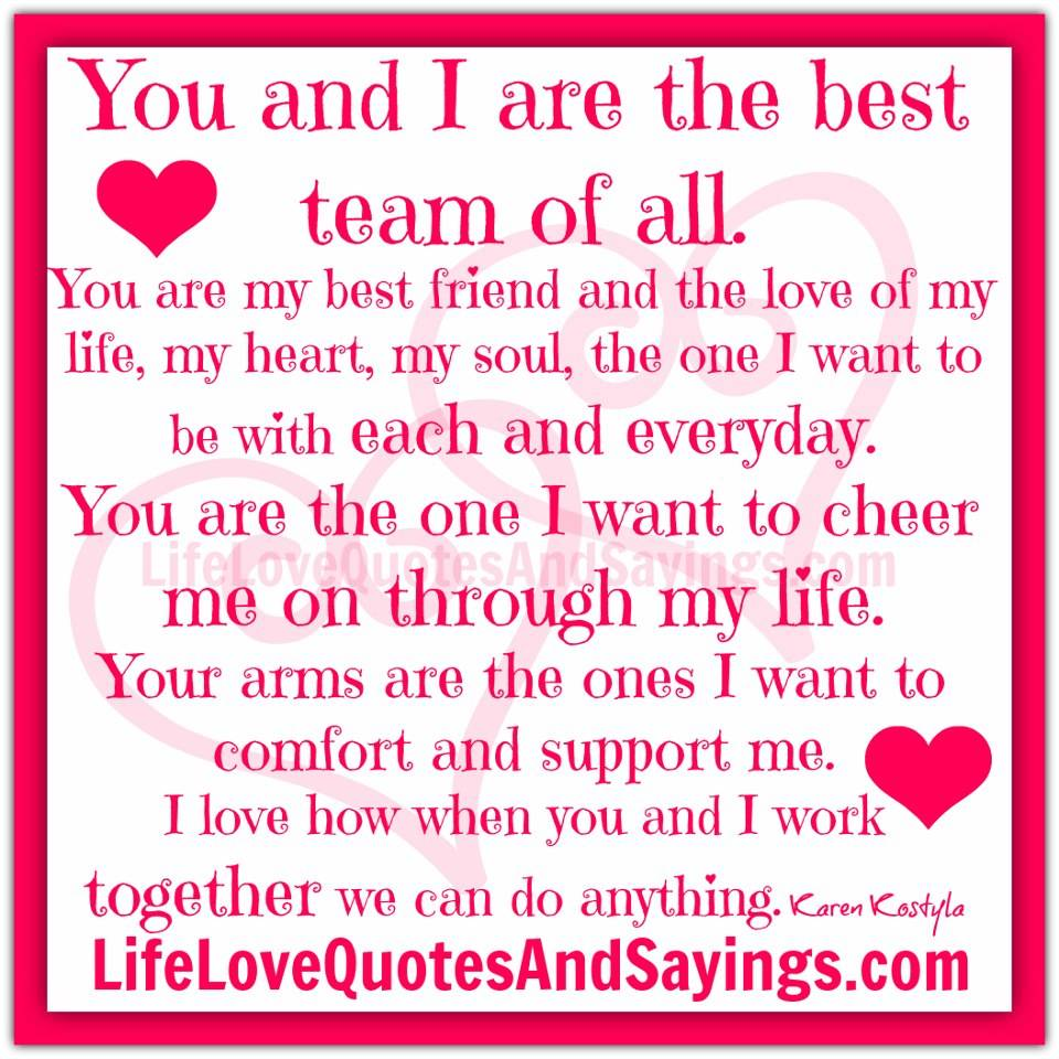 I Love You Baby Quotes And Sayings. QuotesGram