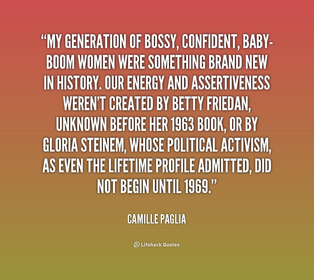 Confidence Quotes For Women. QuotesGram Confidence Quotes For Women