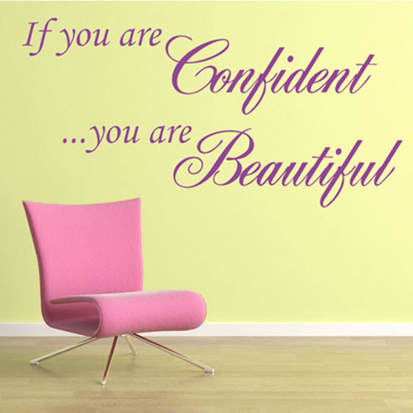 Quotes You Are Beautiful: You Are Beautiful Quotes. QuotesGram