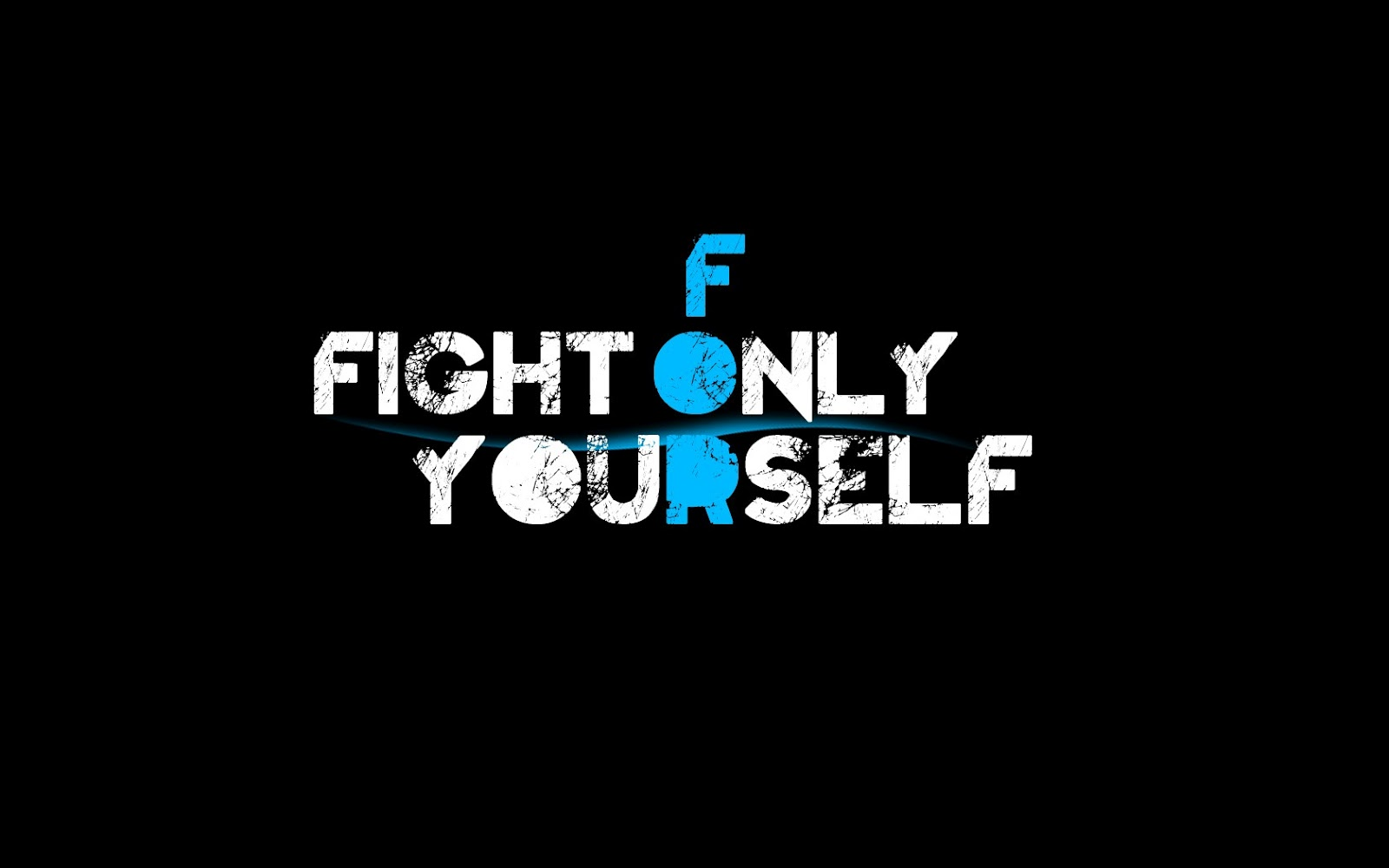 Fight Inspirational Quotes Wallpapers. QuotesGram