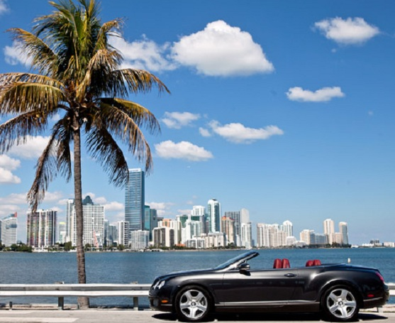 Rental Car Companies In Cape Coral Fl