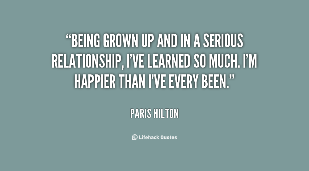 Quotes From Grown Ups. QuotesGram