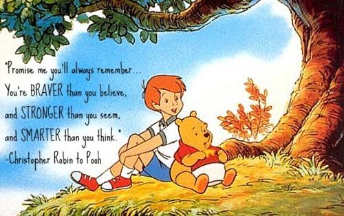 Thank You Disney Quotes. QuotesGram