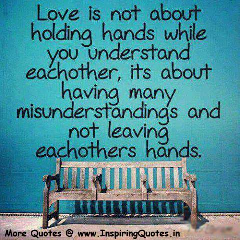 Love Thought Wallpaper In English : Quotes Love Is Not Real. QuotesGram