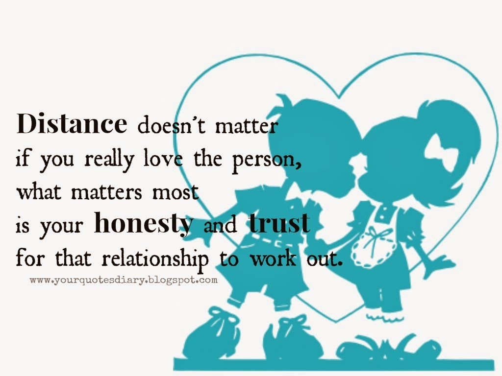 Quotes About Honesty In Relationships. QuotesGram