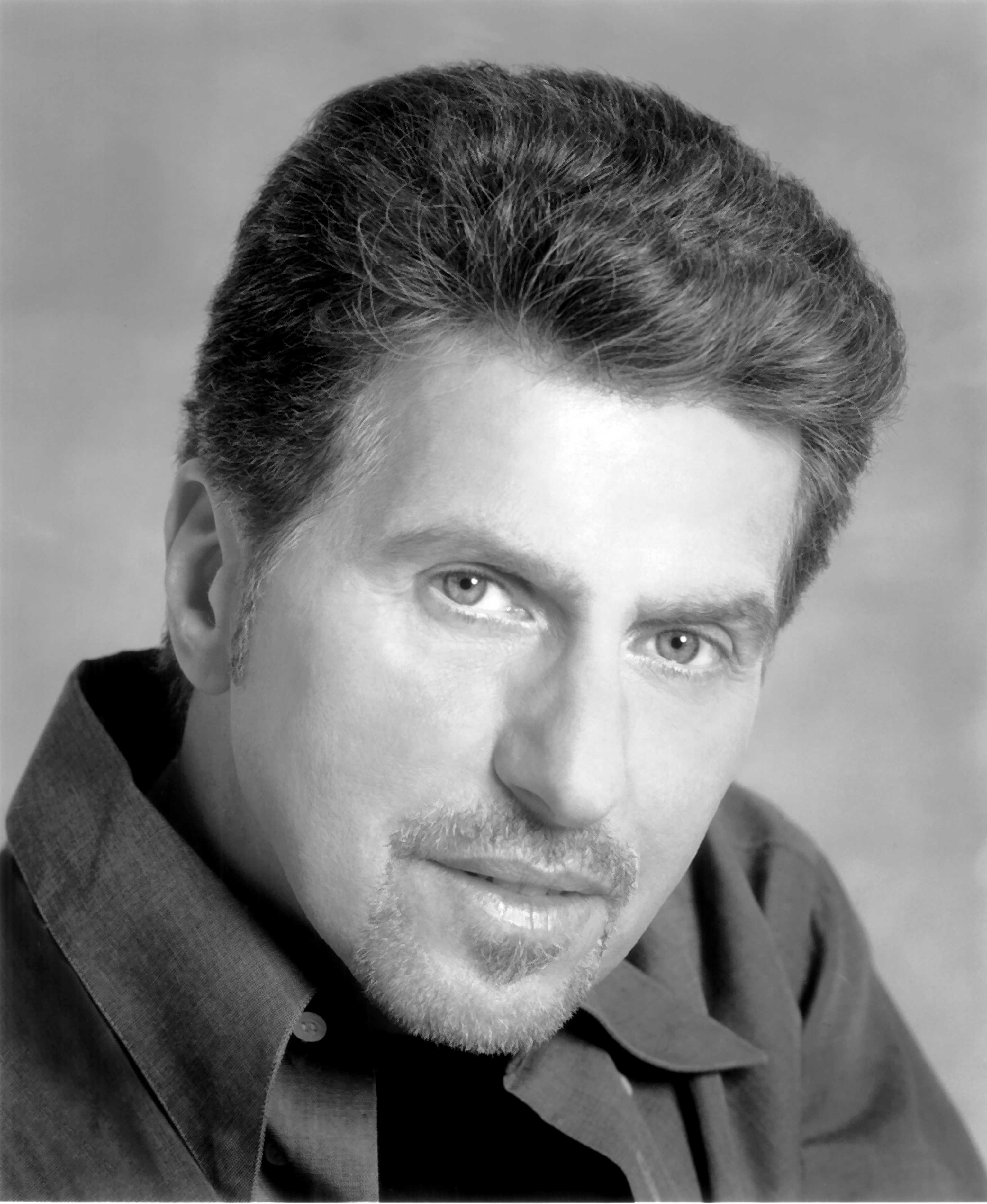 Johnny Rivers Quotes. QuotesGram