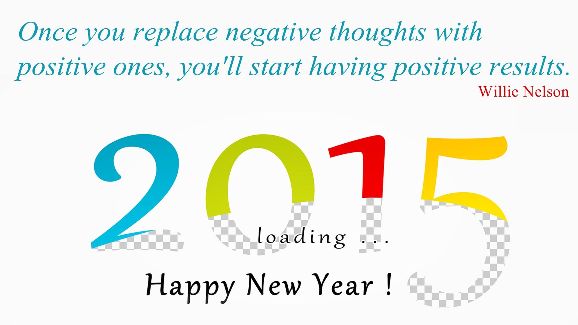 Happy New Year Eve 2014
