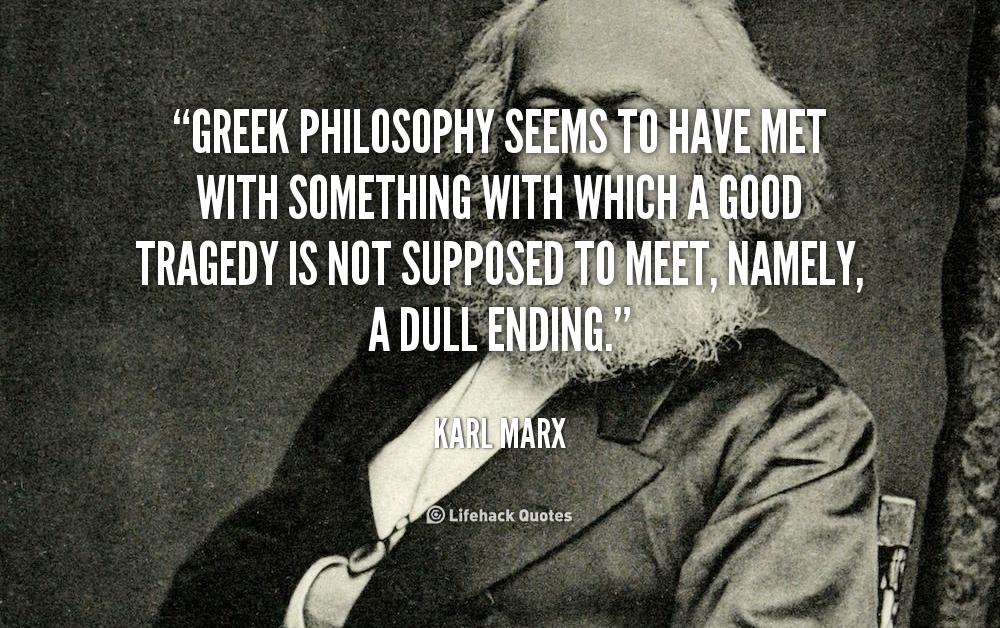 greek philosopher quotes - photo #23
