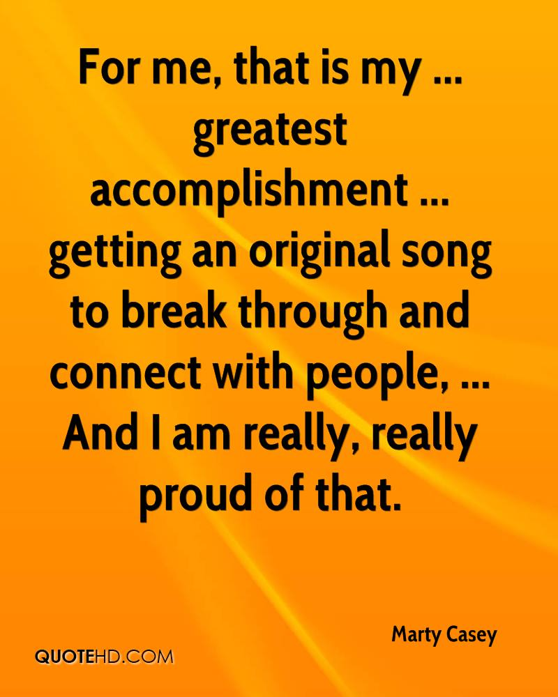 greatest accomplishment quotes quotesgram greatest quotes