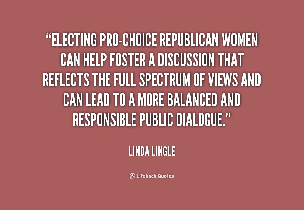 Women Helping Women Quotes. QuotesGram