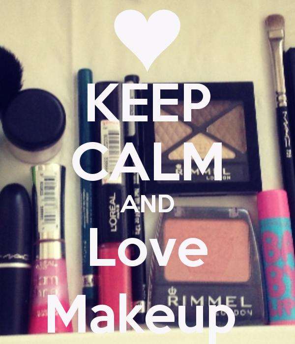 ! Makeuplove  Beauty Blog