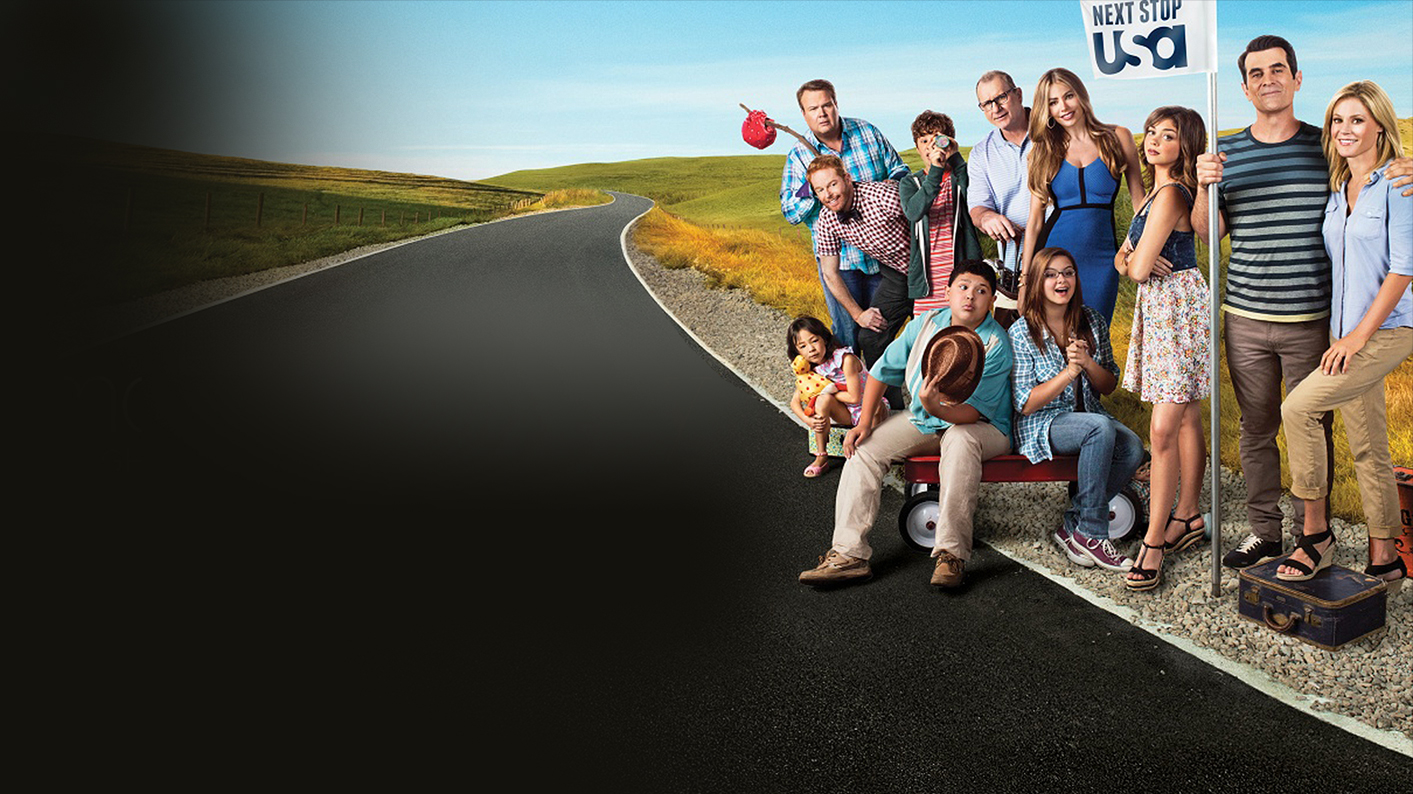 modern family images wallpaper - photo #29