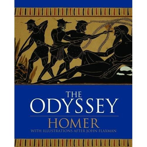 Quotes From Book 10 Of The Odyssey: Odyssey Book Quotes. QuotesGram