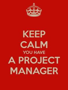 motivation project management and construction Project management and motivation series: an exercise in motivating yourself.