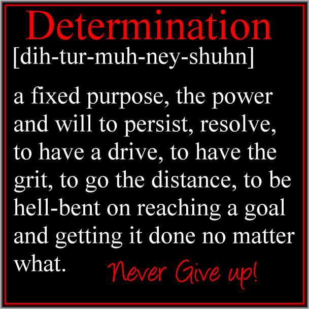Quotes About Strength And Determination: Determination Quotes By Disney. QuotesGram
