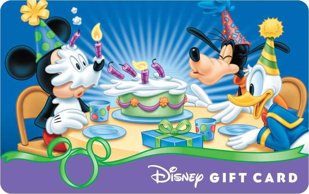 Disney Happy Birthday Quotes. QuotesGram