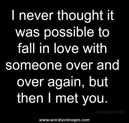 Quotes About Love For Him: Why I Love Him Quotes. QuotesGram