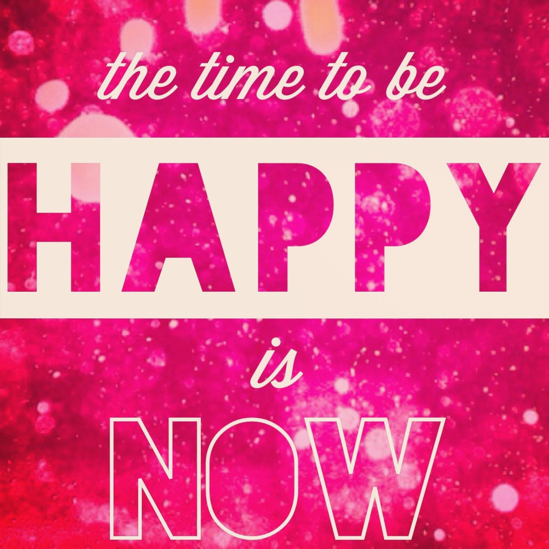 Happy Monday Positive Quotes. QuotesGram