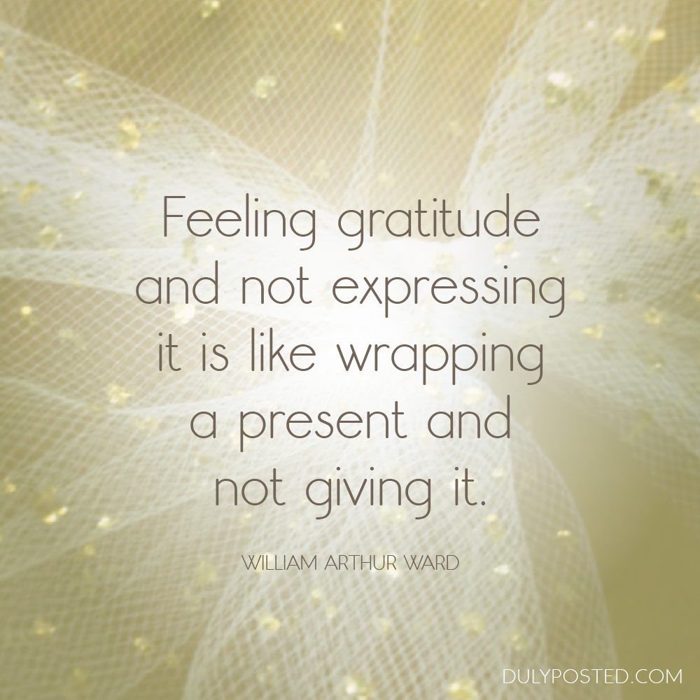 Gratitude Quotes From The Bible. QuotesGram